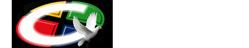 Goshen Embassy Logo